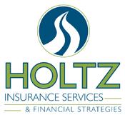 Holtz Insurance Services