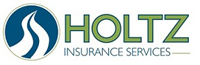 holtz logo
