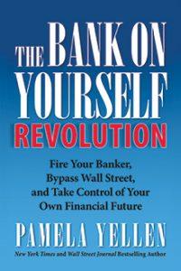 Bank On Yourself Book