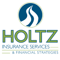 Holtz Insurance Services